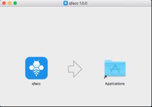 轻蜂加速器Mac版上线!完整加速攻略奉上